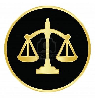 Avvocati La Spezia - Studio legale La Spezia