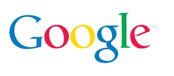 Sito Google